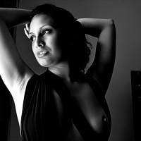 Amilcar Moretti. Preferida. Mariana. abril 2012. ed. noviembre 2013. Argentina._735
