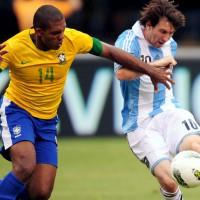 messi cotra brasil. de diaadia.com2_6