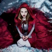 La chica de la capa roja, este domingo a las 22 por canal TNT