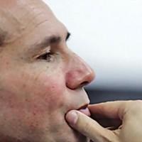 Alberto Nisman, de diarioveloz.com