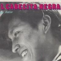 ratier_hugo-el_cabecita_negra 2