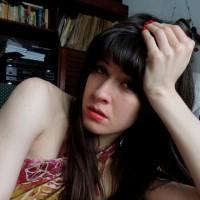 Mijail Katzowicz por AMILCAR MORETTI. Martes 6 de agosto 2013. La Plata. Argentina.