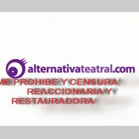 alternativa_teatral CENSURA b