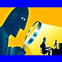 FBI monitorea redes med