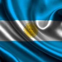 bandera argentina 2. 328856-alexfas01