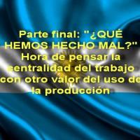 bandera argentina 4b. 328856-alexfas01