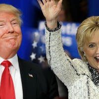 trump-aventaja-a-clinton-en-una-virtual-eleccion-general