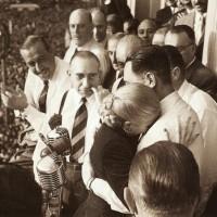 1952.eva peron discurso 1 de mayo b