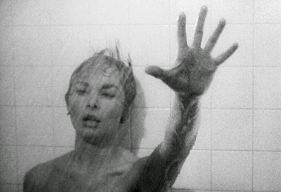 4 Hitchcock Psycho_a_l