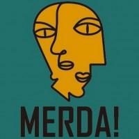 MERDA_2 n