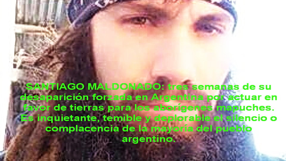 santiago maldonado whatsapp-image-2017-08-03-.jpeg