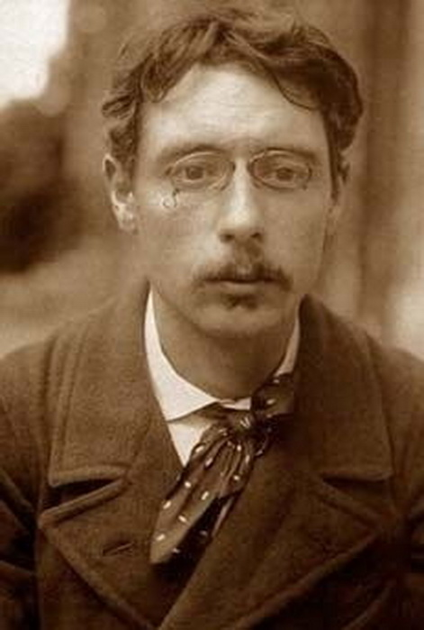 Pierre Bonnard French Painter and Printmaker Movements: Post-Impressionism, Les Nabis, Symbolism Born: October 3, 1867 - Fontenay-aux-Roses, France died: January 23, 1947 - Le Cannet, France
