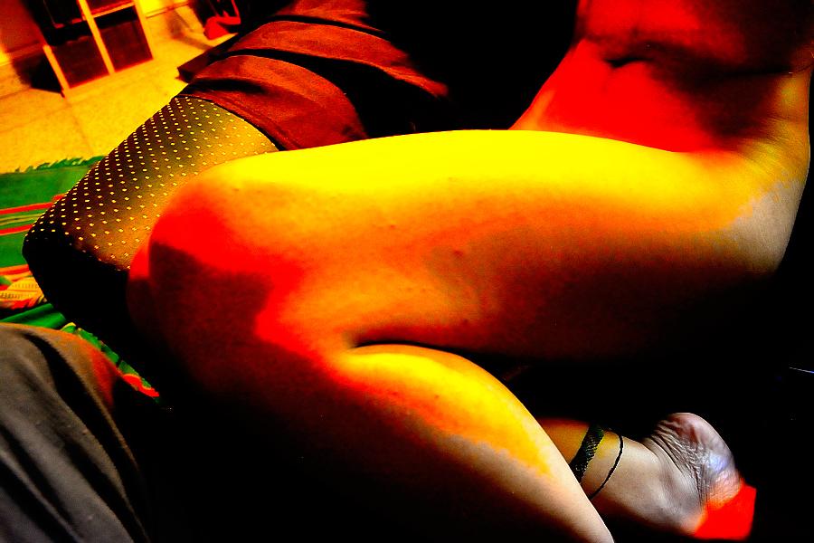 Imagen por AMILCAR MORETTI. Creación, edición, composición y compaginación,  lunes 15 de enero del 2018. Imagen no publicada hasta hoy. Registro sin procesar 2016. Argentina.
