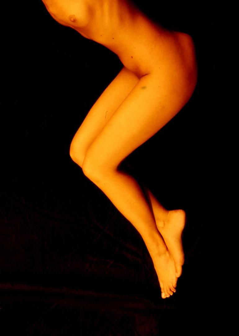 """""""BREATH"""" de VANESSA RUSCI, artista de la Toscana, Italia, en diversas disciplinas visuales. La obra cotiza a la venta en 36 MIL DÓLARES DE ESTADOS UNIDOS, unos 800 mil pesos, hoy, en Argentina. Su tamaño es de 28 por 20 centímetros, aproximadamente (ver detalles exactos en el link que se consigna en el presente post)"""