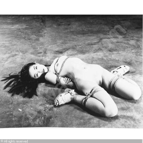 OBRA DE NOBUYOSHI ARAKI YA VENDIDA A BUEN PRECIO POR ARTSY.NET DE NUEVA YORK