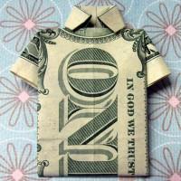 dolar camisa 2 Very Special Report mayo 09 autor no especif.