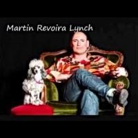 fernando pena martin revoira lynch hqdefault (1)