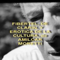 FIBERTEL EROTICA DE LA CULTURA_1058