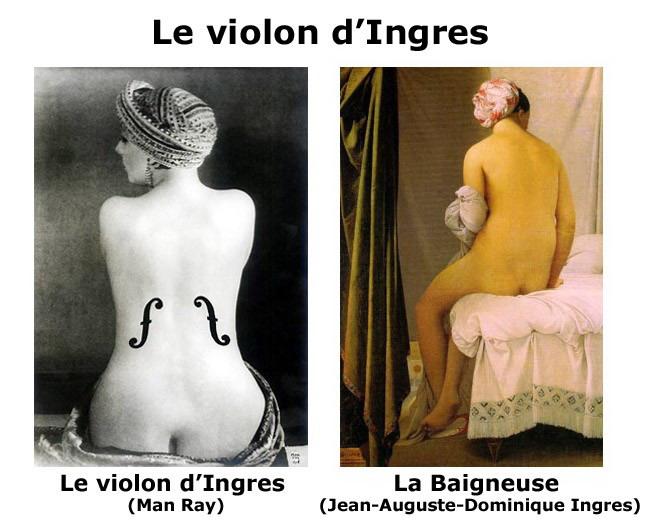 4 violon_ingres