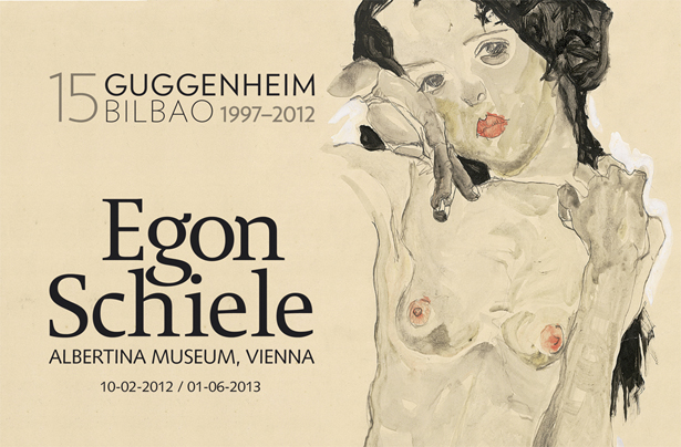 5 schielle b6405_oct11_guggenheim_img