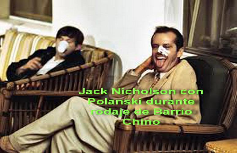nicholson con palnski 2 images