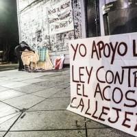 Imagen tomada de EL ESPECTADOR, diario de Colombia (consigna que la foto ha sido tomada de Facebook)