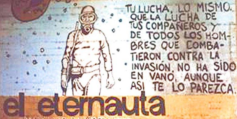 el eternauta_en_la_calle 3