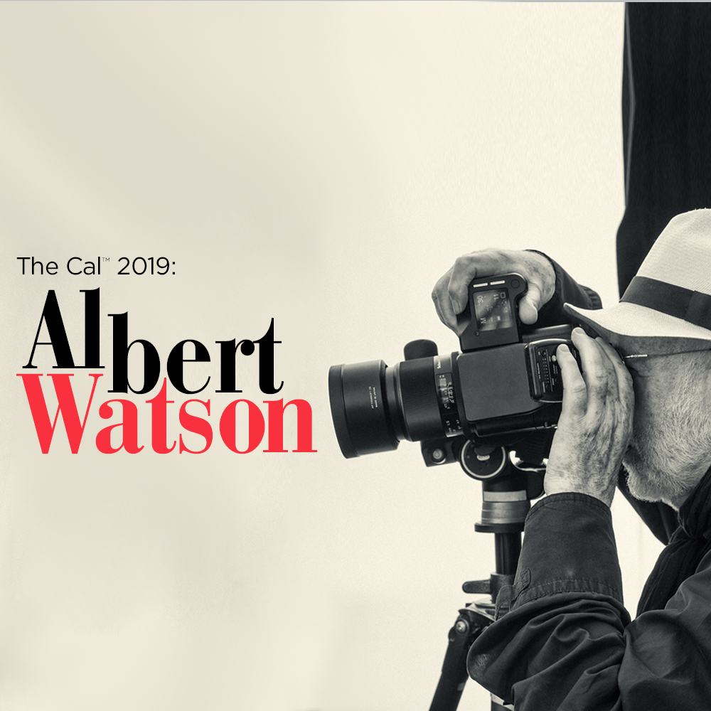 kalender-2019-zurich-with-pirelli-calendar-albert-watson