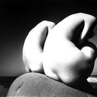 """KISHIN SHINOYANA. """"GEMELAS"""" )1968)"""