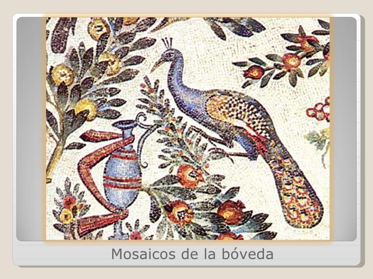mausoleo-de-santa-constanza-13-728