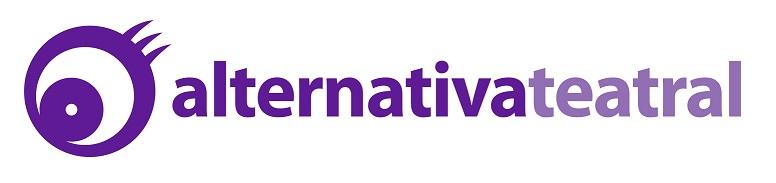 logo-alternativa-teatral