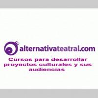 alternativa_teatral cursos