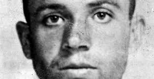 MIGUEL HERNÁNDEZ (España, 1910-1942)