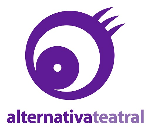 logo-alternativa-teatral