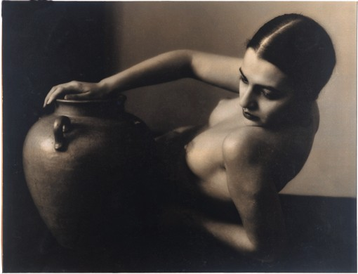 EDWARD WESTON (Estados Unidos)